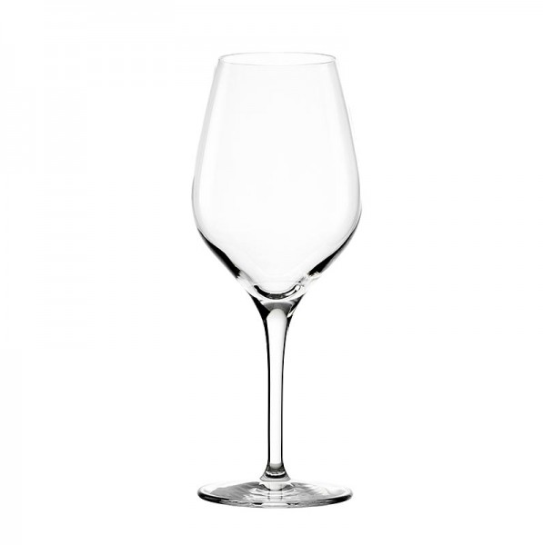 Stölzle Lausitz - Stölzle Weingläser - Weißwein Exquisit