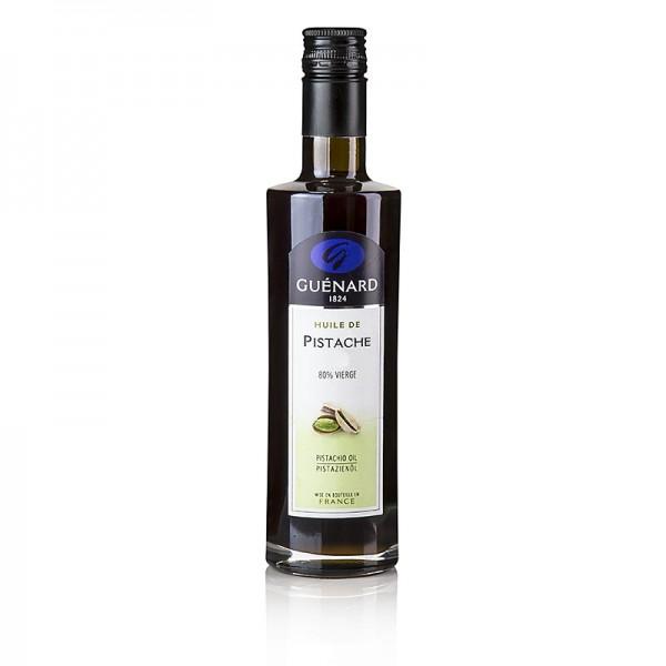 Guenard - Guénard Pistazienöl