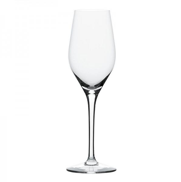 Stölzle Lausitz - Stölzle Weingläser - Champagner Exquisit
