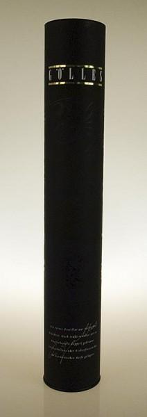 Gölles Edelbrand - 1er Präsentkarton-Rolle für Gölles Spirituosen - 350 ml ohne Inhalt Gölles