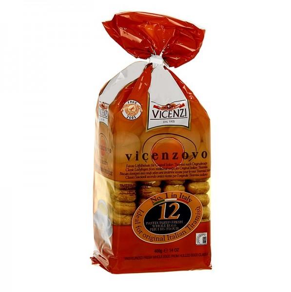 Vicenzi - Löffel Biskuits