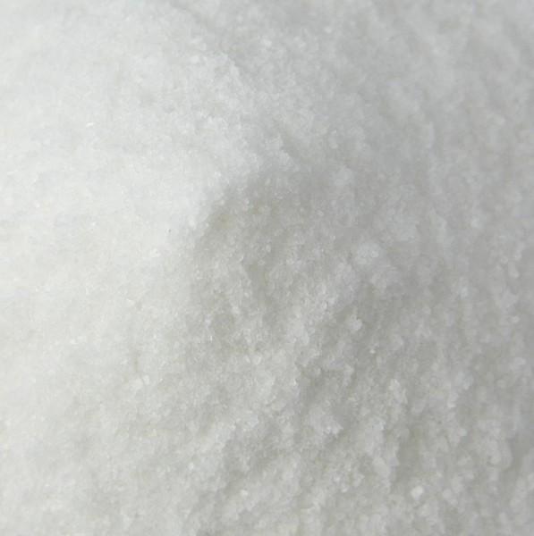 Gewürzgarten Selection - Totes Meer Salz fein Israel
