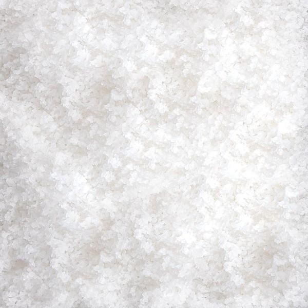 Marisol - Sal Tradicional fein weiß feucht Marisol® CERTIPLANET-,Kosher-zert.,vegan