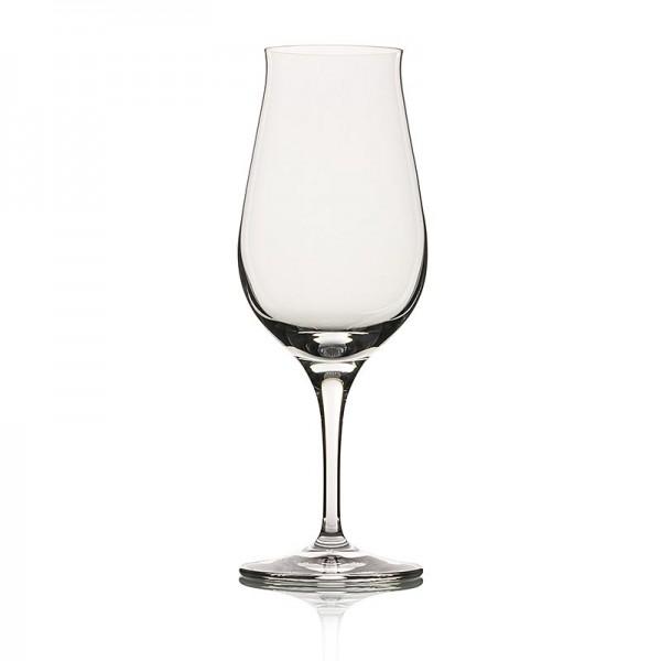 Spiegelau Perfect Serve - Spiegelau Whisky Glas Snifter Premium nicht geeicht