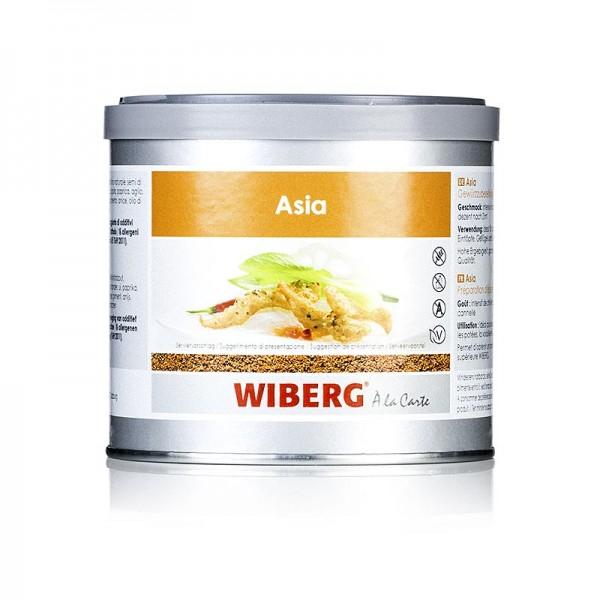 Wiberg - Asia-Gewürzzubereitung