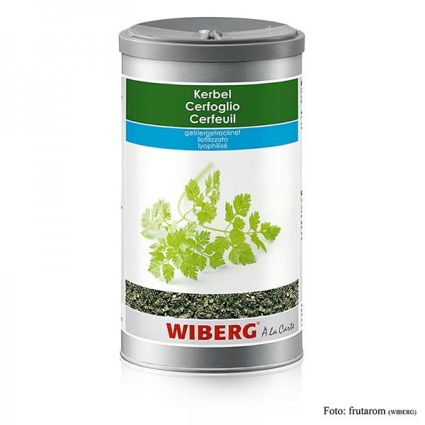 Wiberg - Kerbel gefriergetrocknet