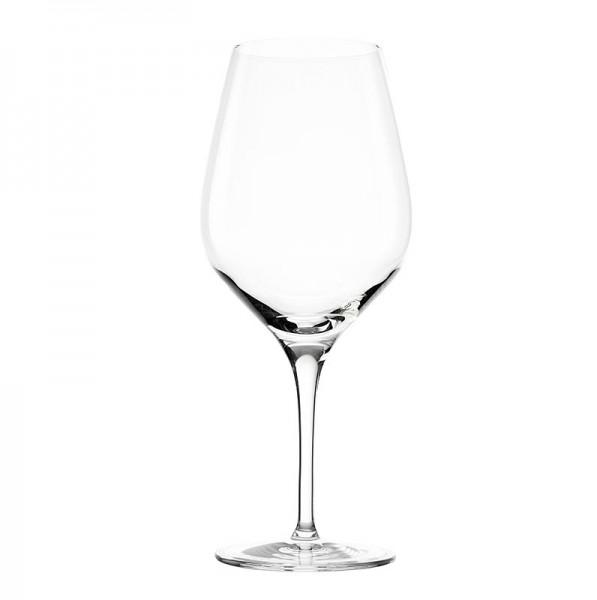 Stölzle Lausitz - Stölzle Weingläser - Bordeaux Exquisit