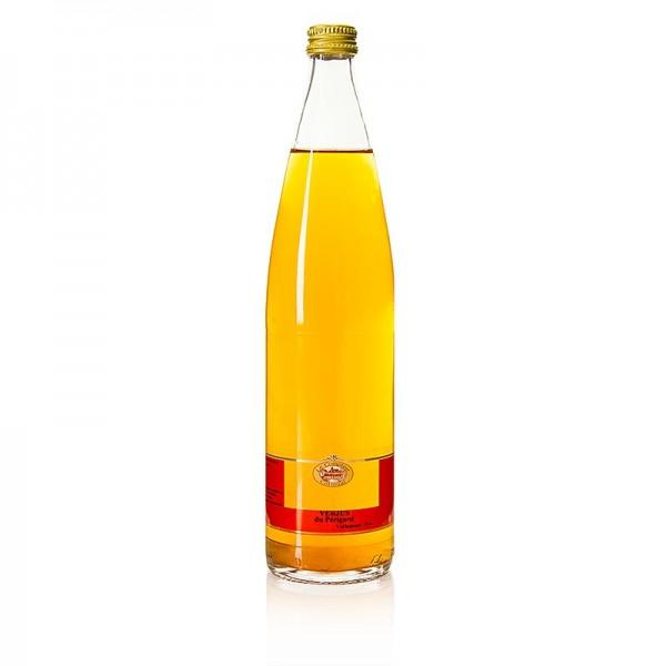 Deli-Vinos Oil & Vinegar - Verjus aus dem Perigord