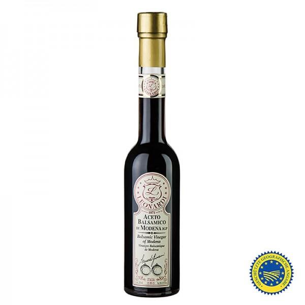 Leonardi - Leonardi - Aceto Balsamico di Modena IGP 5 Jahre
