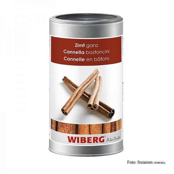 Wiberg - Zimtstangen Cassia