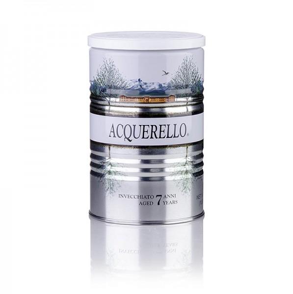 Acquerello - Acquerello Carnaroli Risotto Reis - Reserve 7 Jahre gealtert