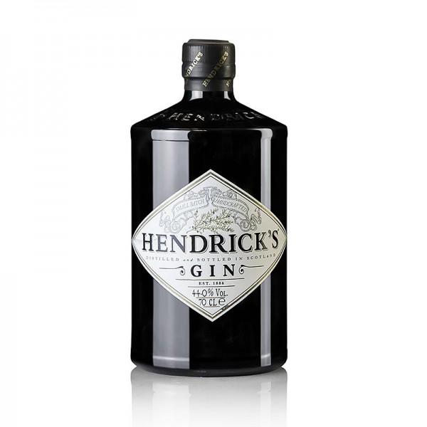 Hendricks - Hendricks Gin 44% vol.