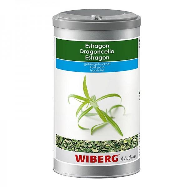 Wiberg - Estragon gefriergetrocknet