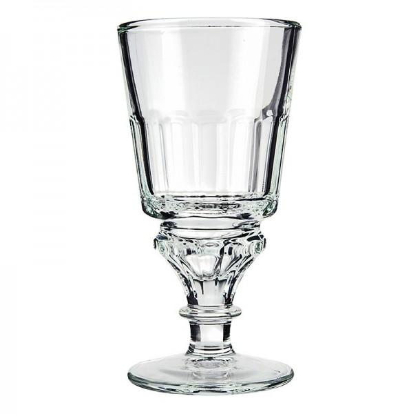 Absinth - Absinth Glas stilvolles Reservoirglas 300 ml