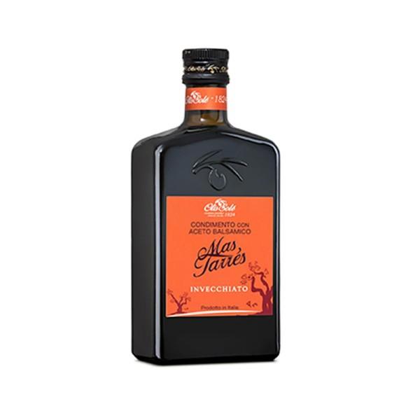 Mas Tarres - Condimento con Aceto Balsamico 7 Jahre MAS TARRES