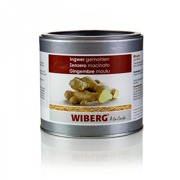 Wiberg - Ingwer gemahlen