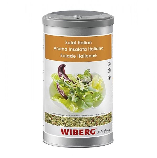 Wiberg - Salat Italian Würzmischung mit Bindung