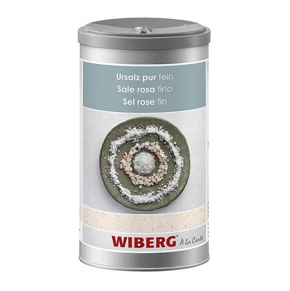 Wiberg - Ursalz pur fein