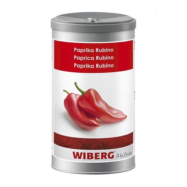 Wiberg - Paprika Rubino Delikatess