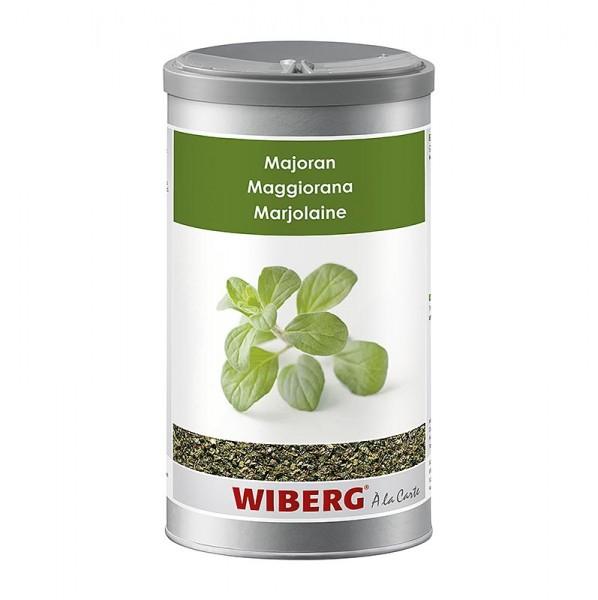 Wiberg - Majoran getrocknet