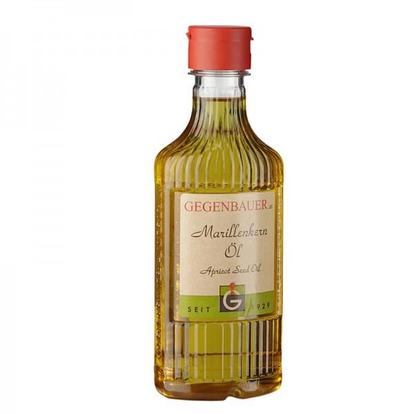 Gegenbauer Öle - Marillenkernöl