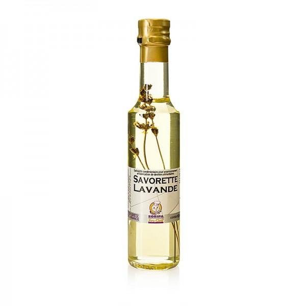 Savorette - Lavendelöl