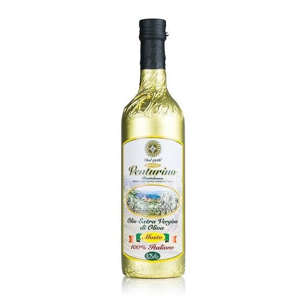 Venturino - Venturino Olivenöl Extra Vergine 100% Italiano