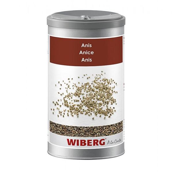 Wiberg - Anis ganz