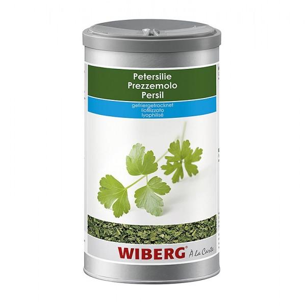 Wiberg - Petersilie gefriergetrocknet