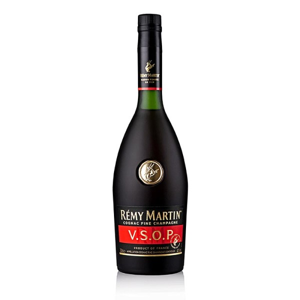 Remy Martin - Cognac - Remy Martin VSOP 40% vol.