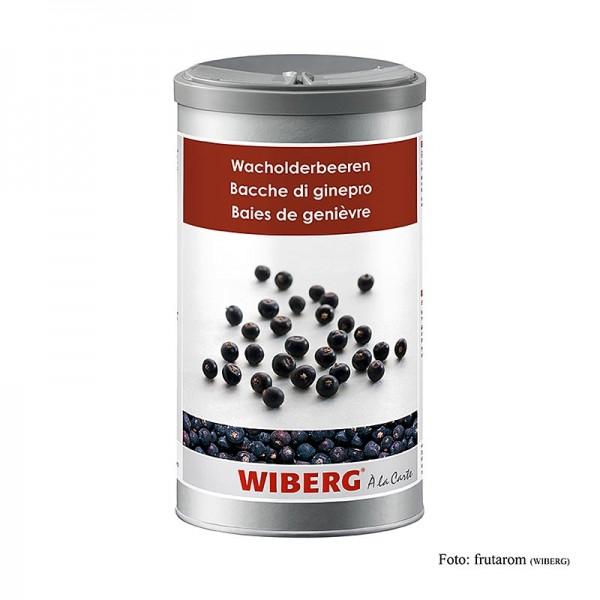 Wiberg - Wacholderbeeren ganz