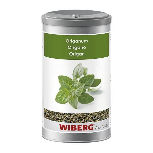 Wiberg - Origanum getrocknet